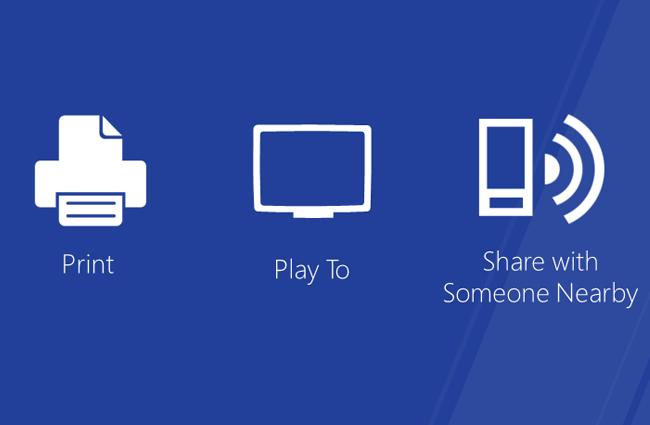 Microsoft-Windows-8-Play-To