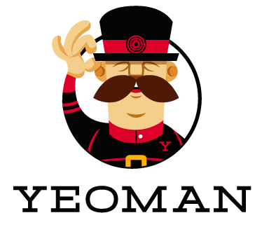 yeoman tutorial