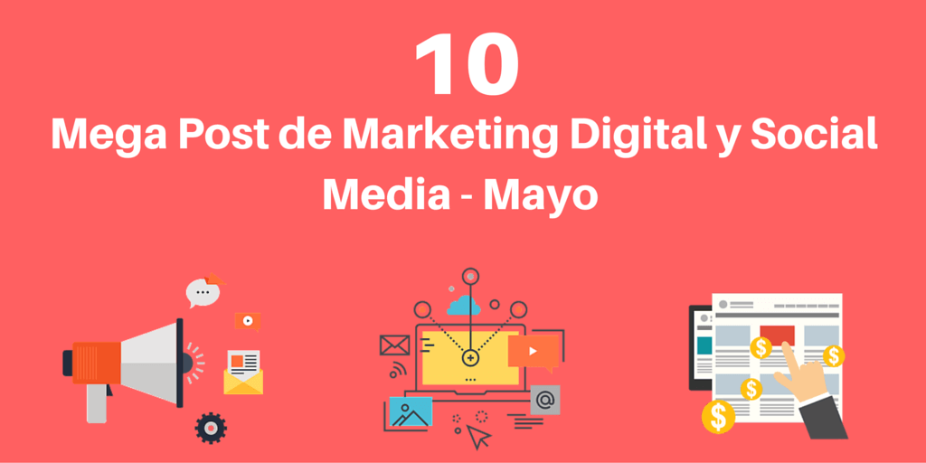 post-marketing-digital-social-media-mayo