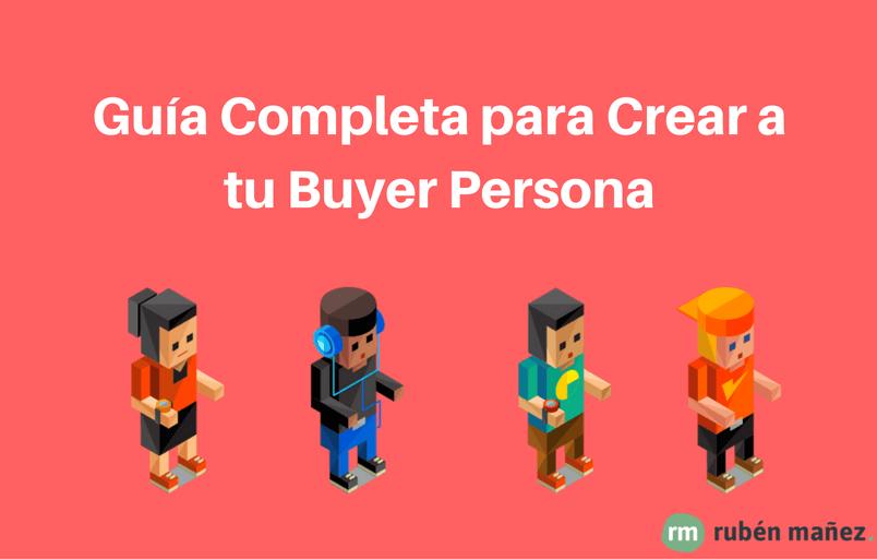 mega-guia-crear-buyer-persona-1