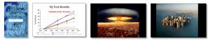 Screen Shot 2013-10-12 at 6.29.15 AM