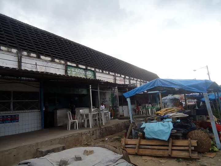 mercado-central-1-by-galvao