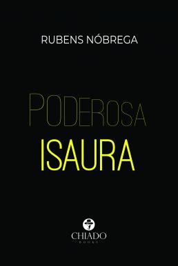 Poderosa Isaura