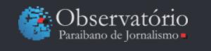 Observatório Paraibano de Jornalismo