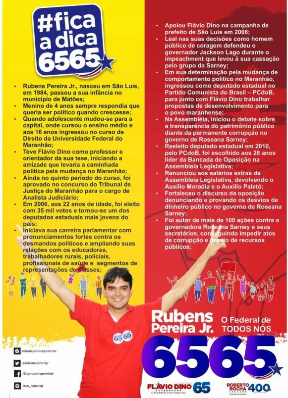 rubensjr-panfleto-15x21cm_a
