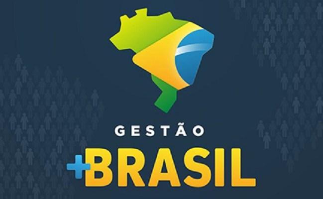 Gestão Brasil