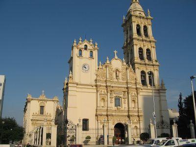 Catedral_de_Monterrey_-_panoramio