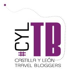 logo-cyl-tb