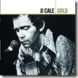 "JJ Cale ""GOLD"" 2CD`s"