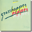 Grasshopper - 1982