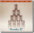 Number 10 - 1992