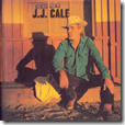 J.J.Cale - The Best Of