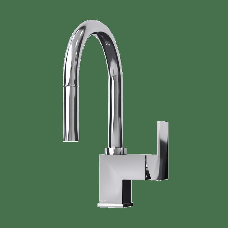 kitchen kitchen faucets short model