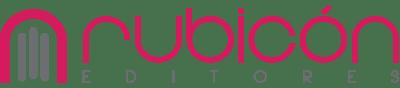 Rubicon Editores