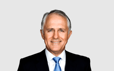 Prime Minister highlights Rubicon's transformative technology