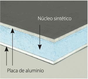 Construcción FormiPanel™