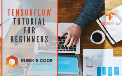 TensorFlow Tutorial for Beginners with Python Example