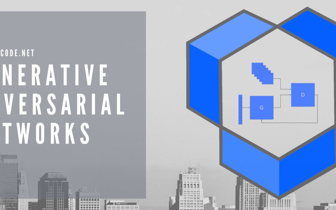 Introduction to Generative Adversarial Networks (GANs)