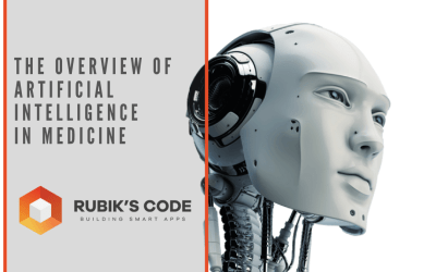 The Overview of Artificial Intelligence in Medicine