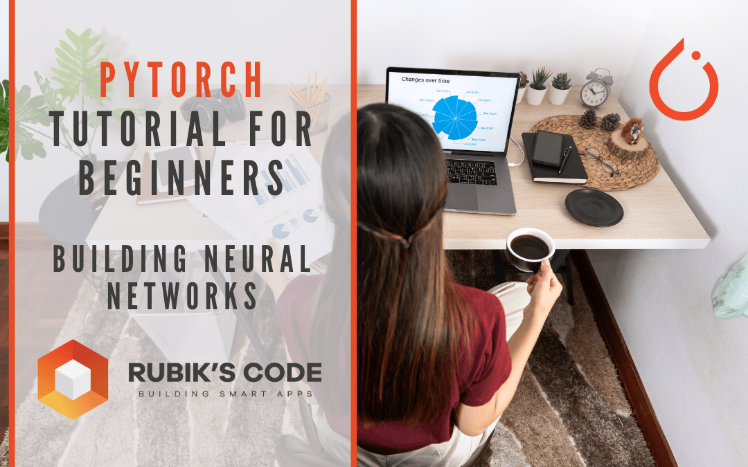 PyTorch Tutorial for Beginners - Building Neural Networks Featured