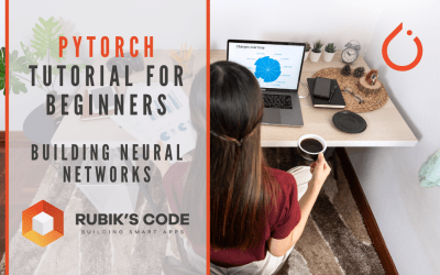 PyTorch Tutorial for Beginners – Building Neural Networks