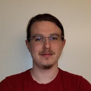 Tanner Gooding - Software Developer .NET 6
