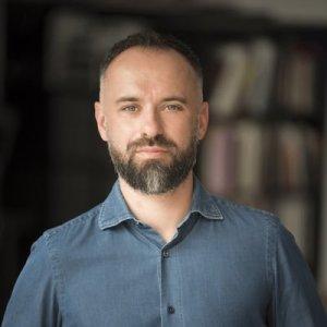 DeepMind Author