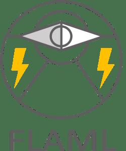 FLAML Logo