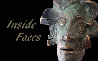 Inside Faces