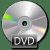 lecteur dvd fourni