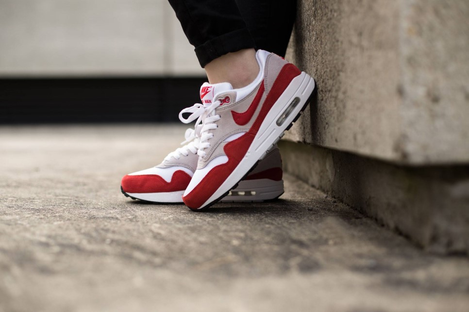 Nike-Air-Max-1-OG-Red-GS-4.jpg