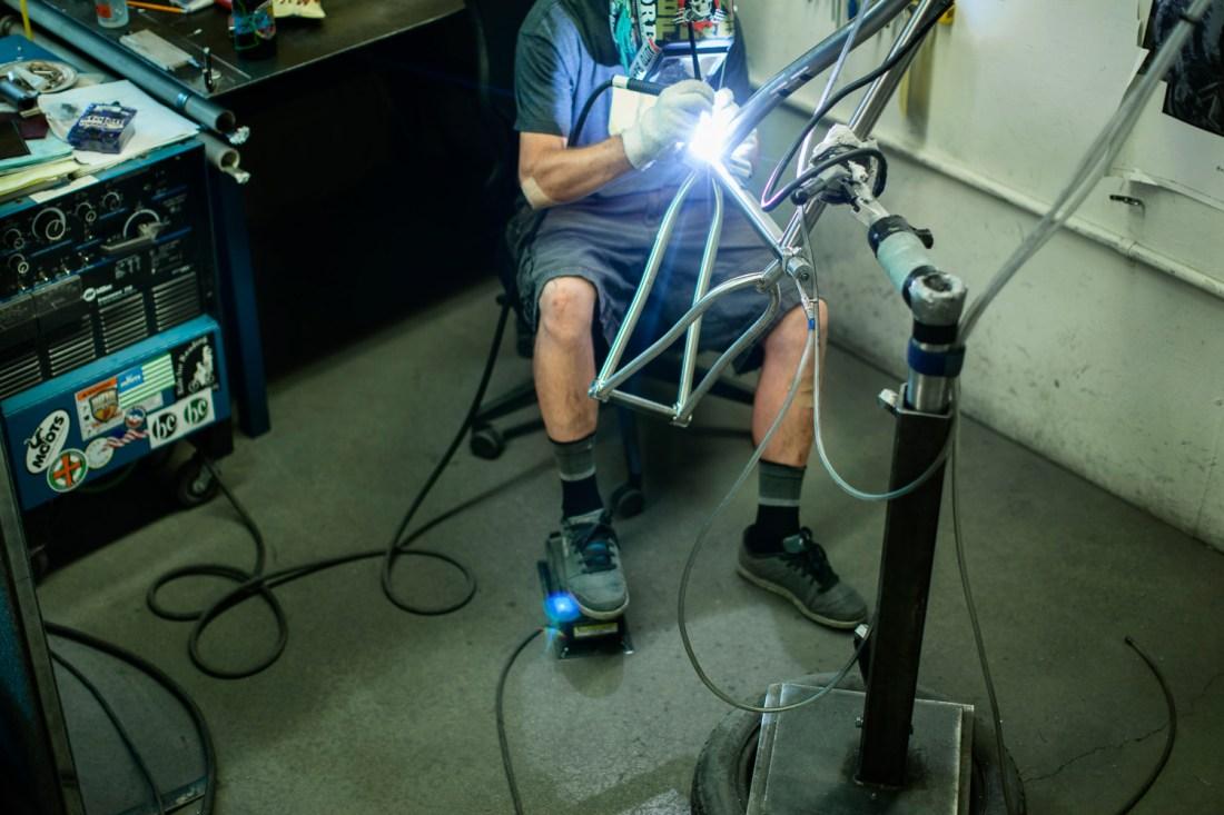 caleb welding 2.jpg