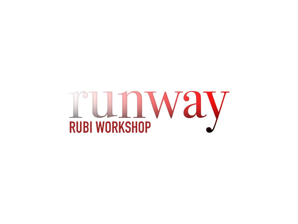 rubi_runway_00