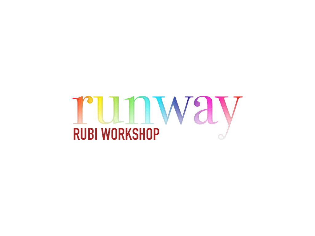 rubi_runway_1