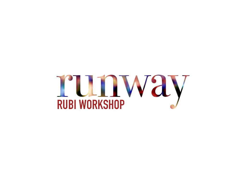 rubi_runway_3