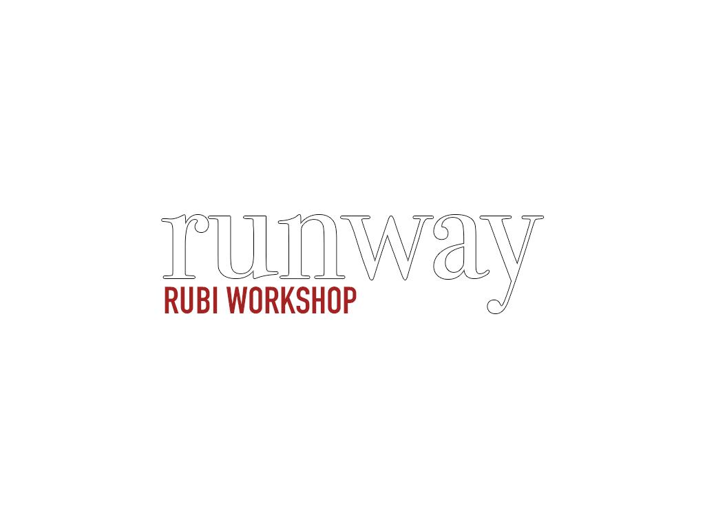 rubi_runway_6