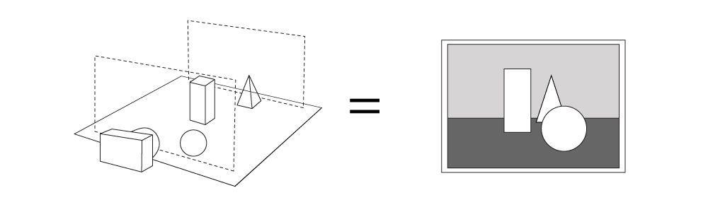 Alta apertura de diafragma y enfoque en fotografía.