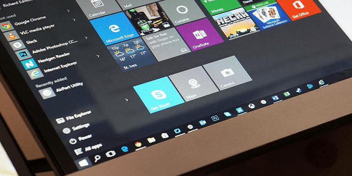 Windows 10 Anniversary Updates, Issues and Possible solutions