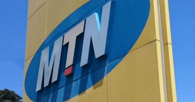 MTN Nigeria is under investigation for illegally transferring over $12 billion out of Nigeria