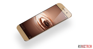 tecno-phantom-6-and-phantom-6-plus-specifications-price-in-nigeria