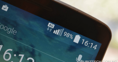 4G LTE netwrok in Nigeria: All you need to know