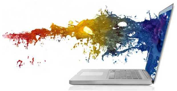 Top 5-Best-Laptop-Graphic-Designers