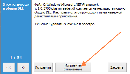 091514_1258_4.png.pagespeed.ce.UCuxl8W_gq.png