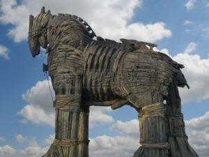 cavallo-di-troia
