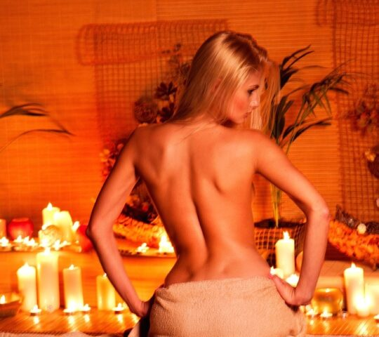 massage in lincoln nebraska erotic