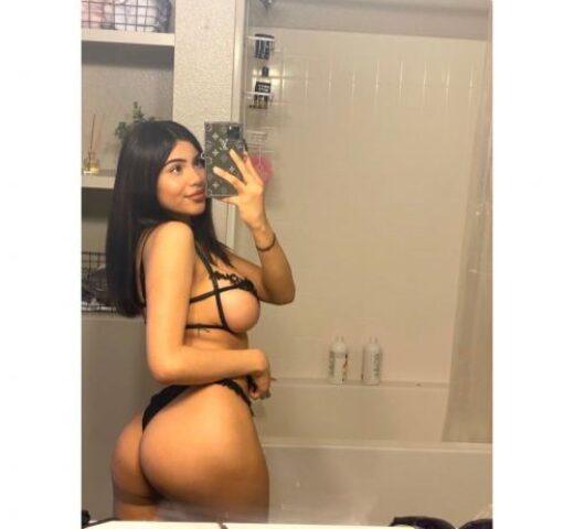 Úžasný Latinas
