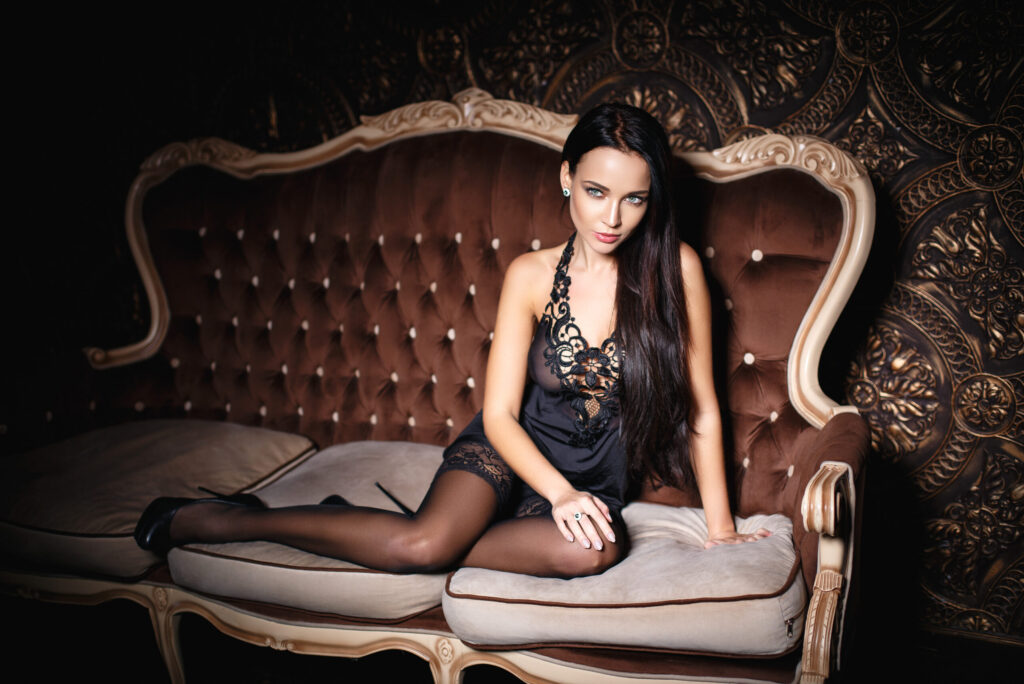 Tantra Heals and Restores Your Libido