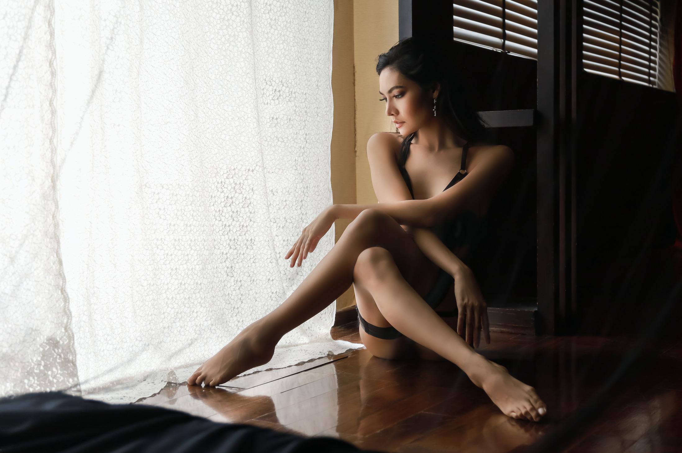 How to Book Verified Massage Therapist for Nuru