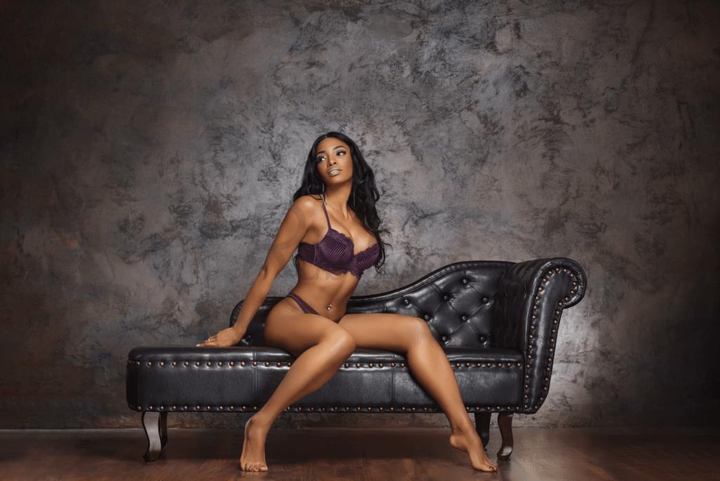 Exquisite Nuru Massage: BOOK RIGHT NOW