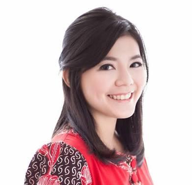 10 Motivator Terbaik Indonesia Beragama Kristen